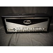 B-52 AT-100 Guitar Amp Head