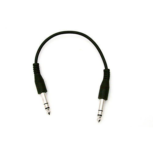 AirTurn AT-104 to FS-5 Cable (One Each)-thumbnail