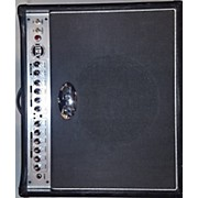 B-52 AT-112 Tube Guitar Combo Amp