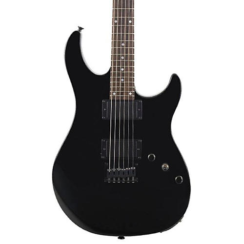 Peavey AT-200 Auto Tune Electric Guitar