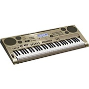 Casio AT-3 Oriental/Middle Eastern Keyboard