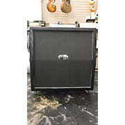 B-52 AT-412A Guitar Cabinet