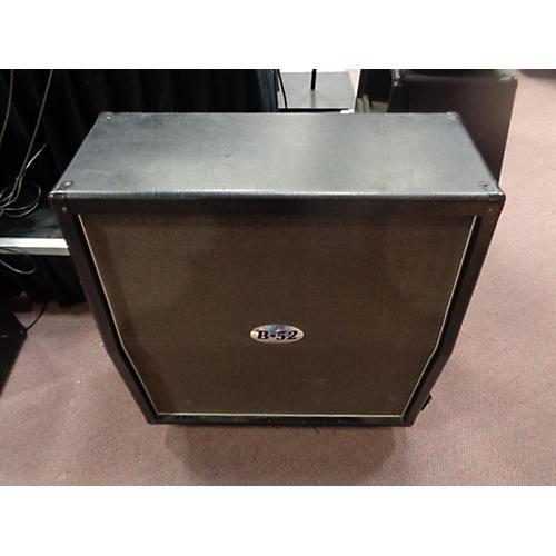 B-52 AT-412A Guitar Cabinet