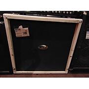 B-52 AT-412B Guitar Cabinet