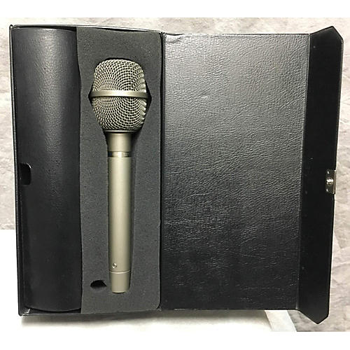 Audio-Technica AT 813 Condenser Microphone-thumbnail