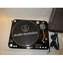 Audio-Technica AT-LP 1240 USB Turntable