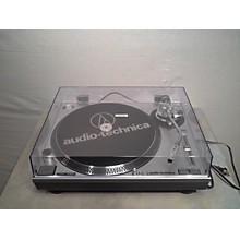 Audio-Technica AT-LP120-USB USB Turntable