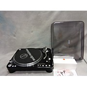 Audio-Technica AT-LP1240-USB USB Turntable