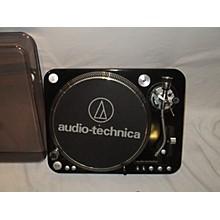 Audio-Technica AT-LP1240-USB USB Turntable