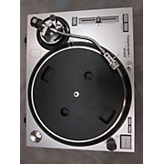 Audio-Technica AT-PL120 Turntable