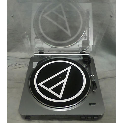 Audio-Technica AT-lP60-uSB USB Turntable