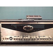 B-52 AT100 100W Tube Guitar Amp Head