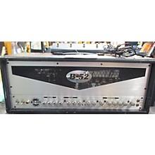 B-52 AT100 Tube Guitar Amp Head