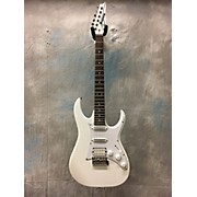Ibanez AT10P Andy Timmons Signature Electric Guitar