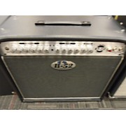 B-52 AT112 Tube Guitar Combo Amp