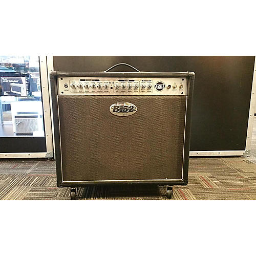 B-52 AT112 Tube Guitar Combo Amp-thumbnail