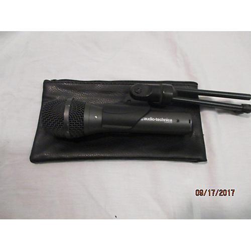 Audio-Technica AT2005USB USB Microphone-thumbnail