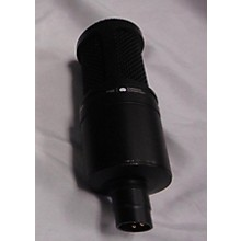 Audio-Technica AT2020 Condenser Microphone