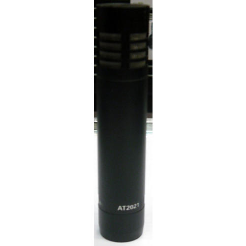 Audio-Technica AT2021 Condenser Microphone-thumbnail