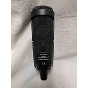 Audio-Technica AT2035 Condenser Microphone
