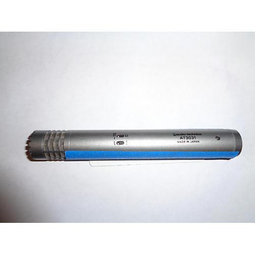 Audio-Technica AT3031 Condenser Microphone