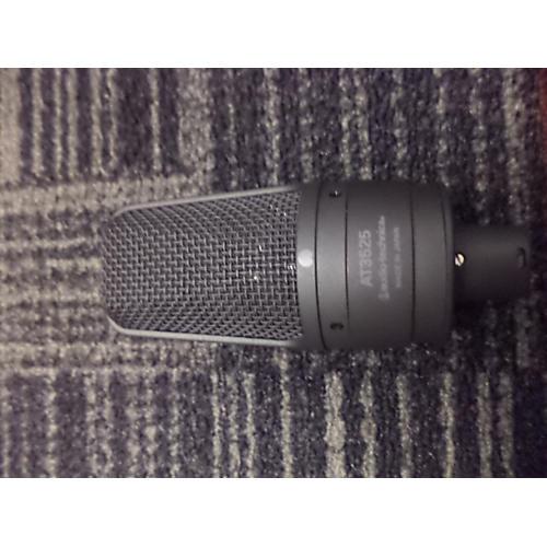 Audio-Technica AT3525 Condenser Microphone
