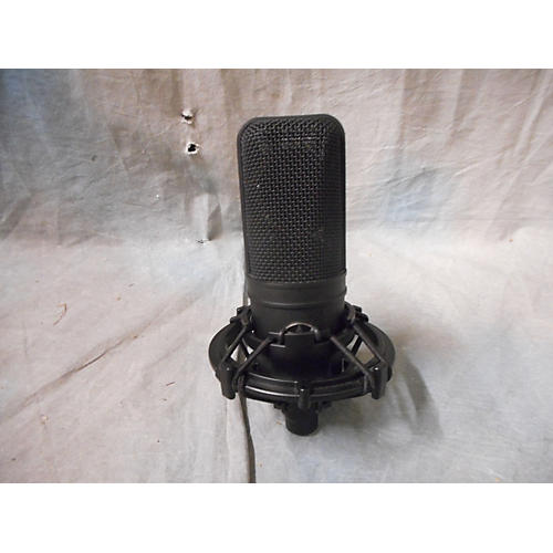 Audio-Technica AT4033 Condenser Microphone-thumbnail