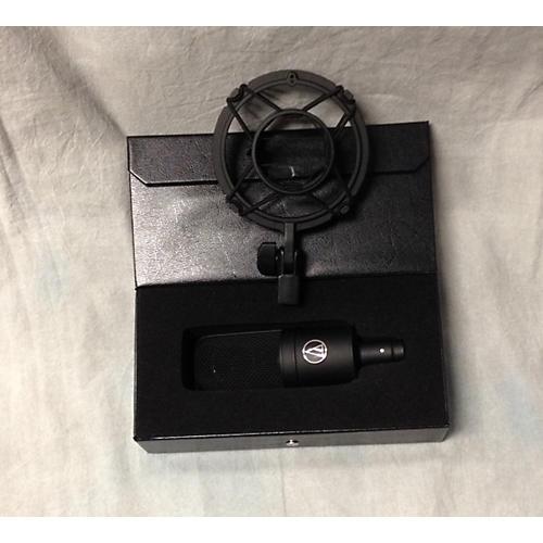 Audio-Technica AT4033A Condenser Microphone