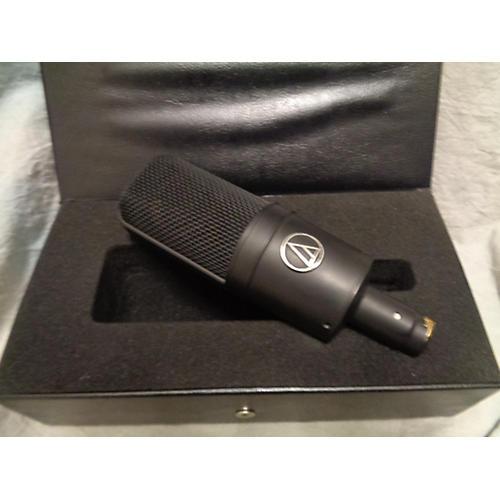 Audio-Technica AT4033CL Condenser Microphone