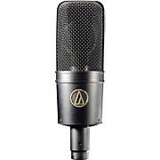 Audio-Technica AT4033CL Large Diaphragm Condenser Microphone