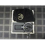Audio-Technica AT4035SE Condenser Microphone