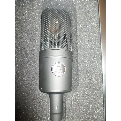 Audio-Technica AT4040 Condenser Microphone-thumbnail