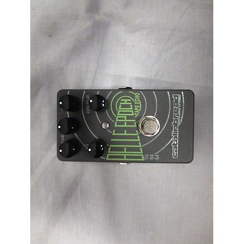 Audio-Technica AT4040 Condenser Microphone