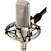 AT4047 Condenser Microphone