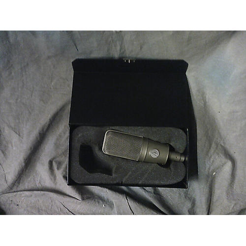 Audio-Technica AT4047/SV Condenser Microphone-thumbnail