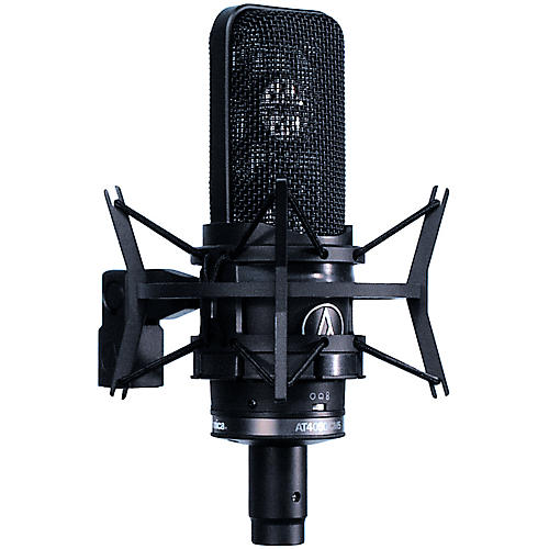 Audio-Technica AT4050/CM5 Condenser Microphone
