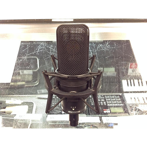 Audio-Technica AT4050 Condenser Microphone-thumbnail