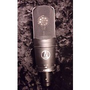 Audio-Technica AT4050 Condenser Microphone