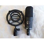 Audio-Technica AT4050ST Condenser Microphone