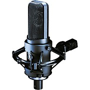 AT4060 Tube Microphone