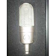Audio-Technica AT4080 Ribbon Microphone