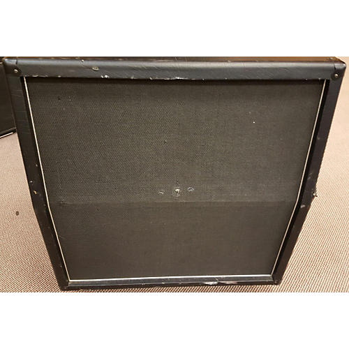 B-52 AT412A 4X12 480W Slant Guitar Cabinet-thumbnail