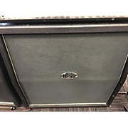 B-52 AT412A 4x12 480W Slant Guitar Cabinet