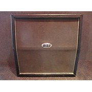 B-52 AT412A Guitar Cabinet
