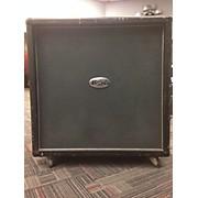 B-52 AT412B Guitar Cabinet