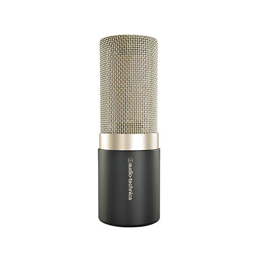 Audio-Technica AT5040 Cardioid Condenser Vocal Microphone-thumbnail