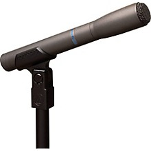 Audio-Technica AT8010 Omnidirectional Condenser Microphone