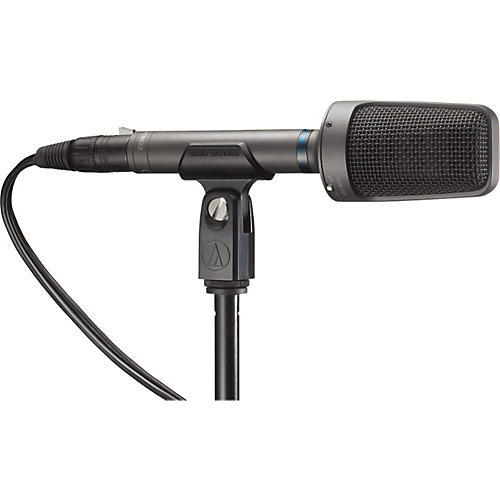 Audio-Technica AT8022 X/Y Stereo Microphone-thumbnail
