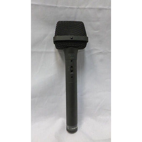 Audio Technica At822 : used audio technica at822 stereo condenser microphone guitar center ~ Russianpoet.info Haus und Dekorationen