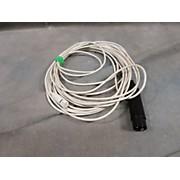 Audio-Technica AT8533x Condenser Microphone